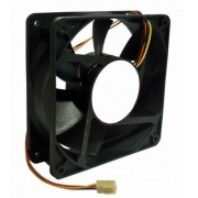 Microventilador (Cooler) 120 x 120 x 38 mm - 12VDC - 4pçs