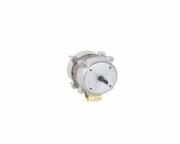 Motor Monofásico Dianteiro p/Climatizador MOD: 500/1500S Bivolt