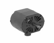 Motor Monofásico Oscilante Traseiro p/Climatizador MOD: 500S Bivolt