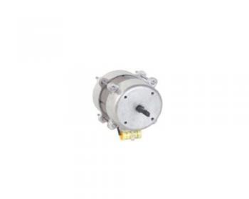Motor Monofásico Dianteiro p/Climatizador MOD: 500/1500S Bivolt  - Nova Exaustores