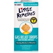 Alívio de gases - Little Remedies for Tummys Infants Gas Drops 15ml