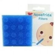 Filtro para Aspirador Nasal Nosefrida - 20Unid.