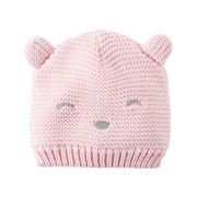 Gorro do Urso