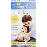 Tummy Calm - 60ml
