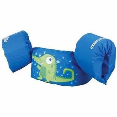 Bóia Infantil Puddle Jumper Stearns