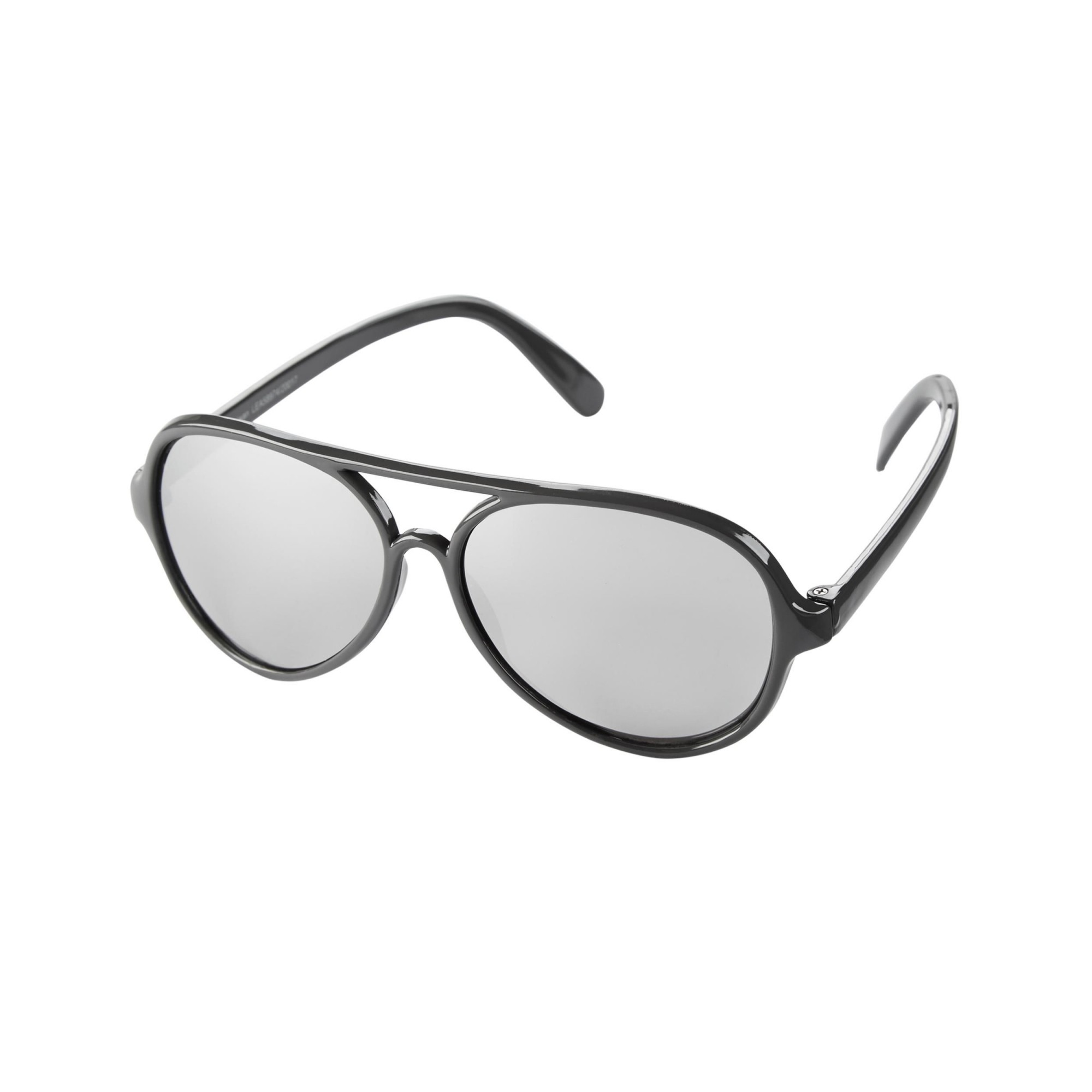 Oculos de Sol Carters Masculino - Tam 0-24 meses - Vitrine Baby 2679b0027d