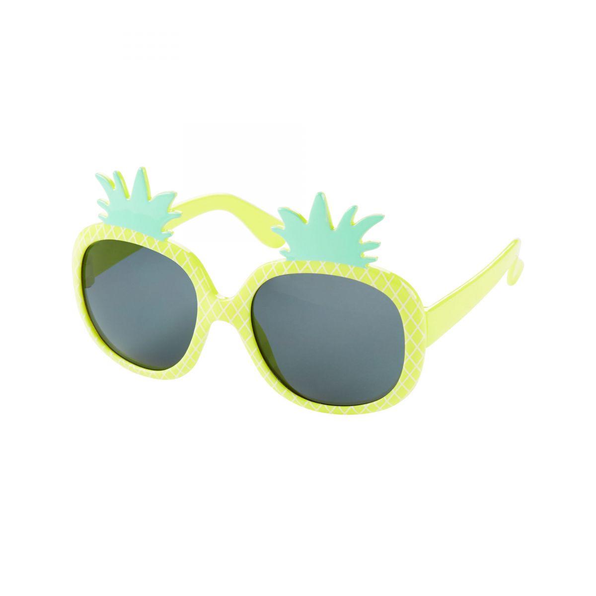2b4304f2cc841 Oculos de Sol para Meninas - Tam 0-24 meses - Vitrine Baby