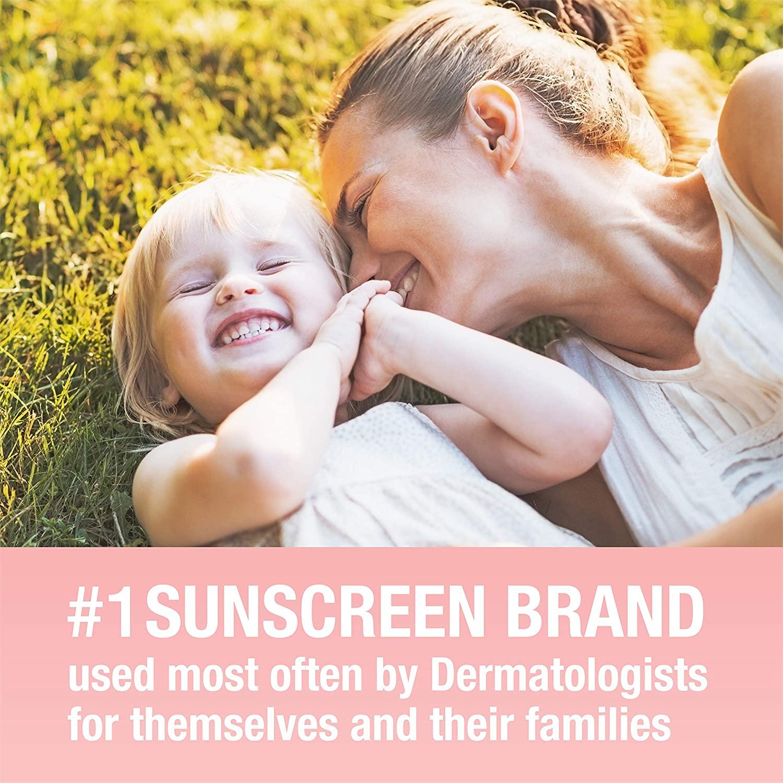 Protetor Solar Neutrogena Pure e Free Baby