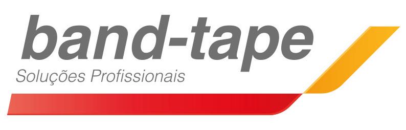 Band-Tape Soluções Profissionais