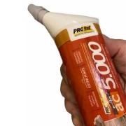 Colá Rodapé AC5000 C/ Bico Aplicador - Dispensa Aparelho