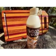 Cola Wood Wood III 497g