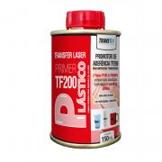 Primer Transfer Laser TF200 Para Plásticos - 150ml