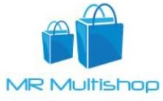MR Multishop