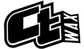 www.ctwaxshop.com.br