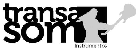 Transa Som Instrumentos Musicais