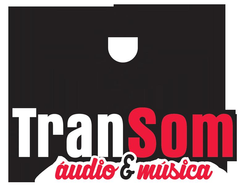 TranSom Áudio e Música
