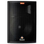 Caixa Antera TS700AX - Ativa