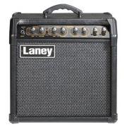 Cubo Laney LR 20, Amplificador p/ Guitarra Série Linebacker, 20W - 127V