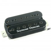 Captador Seymour Duncan SH-10 Full Shred - Braço