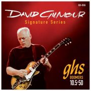 "Corda GHS 10.5 Signature Series ""David Gilmour"""