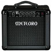 Cubo Meteoro Nitrous E15, Amplificador p/ Guitarra, 15Watts, 127/220V