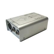 Direct Box PWS ADB-330 - Ativo