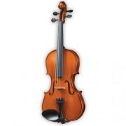 Violino Benson 3/4 BVN2 c/ Case De Luxo