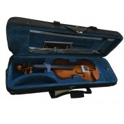 Violino Eagle 4/4 VE441 + Case Original