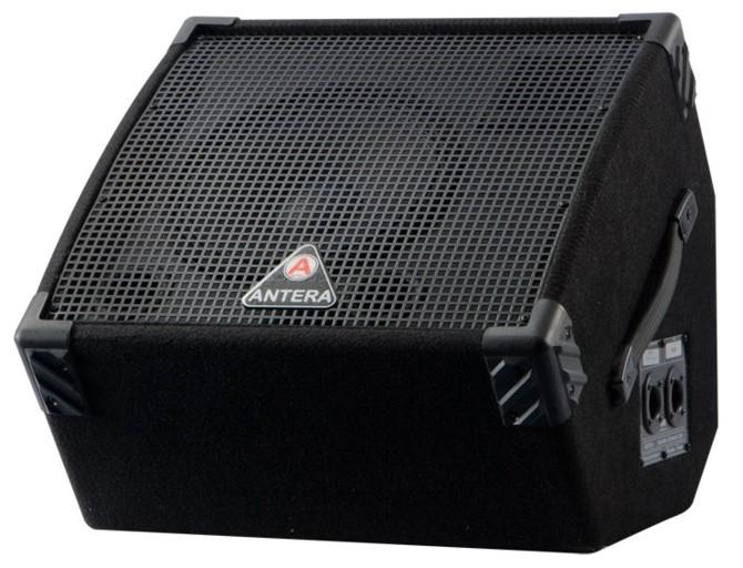 """Caixa de Som Antera M10.1 10"""" Retorno - Passiva  - TranSom Áudio e Música"""