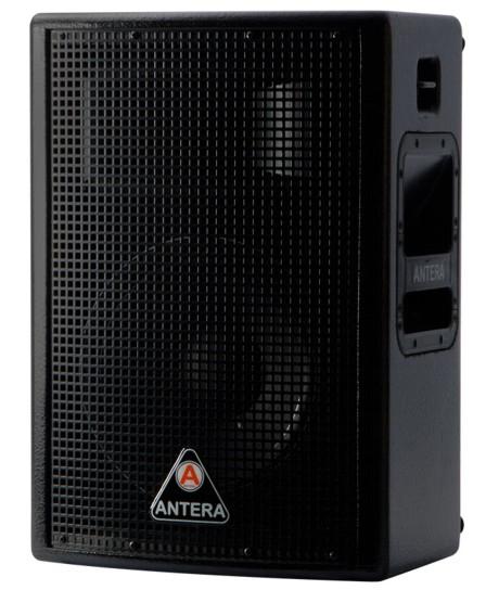 Caixa Antera TS500 - Passiva  - TranSom Áudio e Música