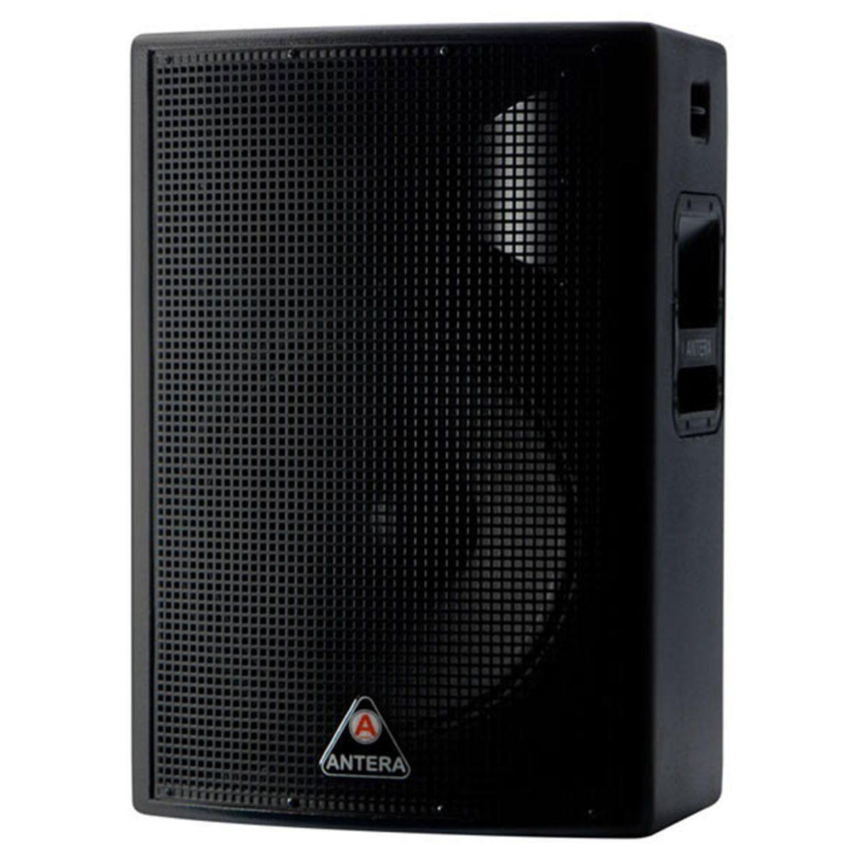 """Caixa de Som Antera TS700 15"""" 350W - Passiva  - TranSom Áudio e Música"""