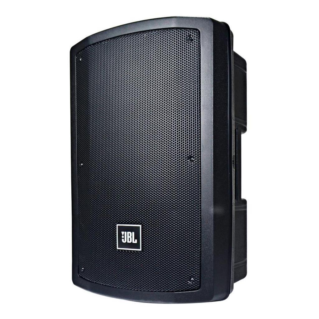 Caixa de Som JBL JS-15BT DCR - USB/Bluetooth  - TranSom Áudio e Música