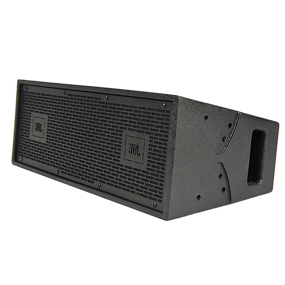 Caixa JBL Line Array VL6A  - TranSom Áudio e Música