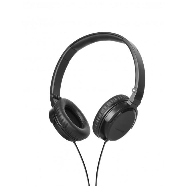 Fone de Ouvido Beyerdynamic DTX 350p - Preto  - TranSom Áudio e Música