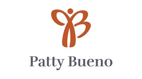 Patty Bueno: Cuidando do seu bem estar
