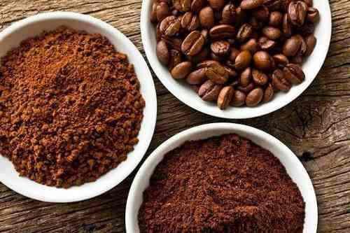 Café Da Montanha Serra Negra SP Especial Arábica