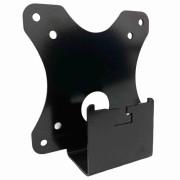Adaptador VESA para Monitores DELL Linhas S2240 S2340 sem Furação ADP-S40L