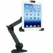 Suporte Articulado de Mesa para Tablet / iPad 8 a 10.1 TBL-3 ELG