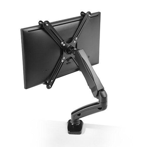 Adaptador VESA para Monitor Sem Furação VESA ADPSV-X4  - Central Suportes