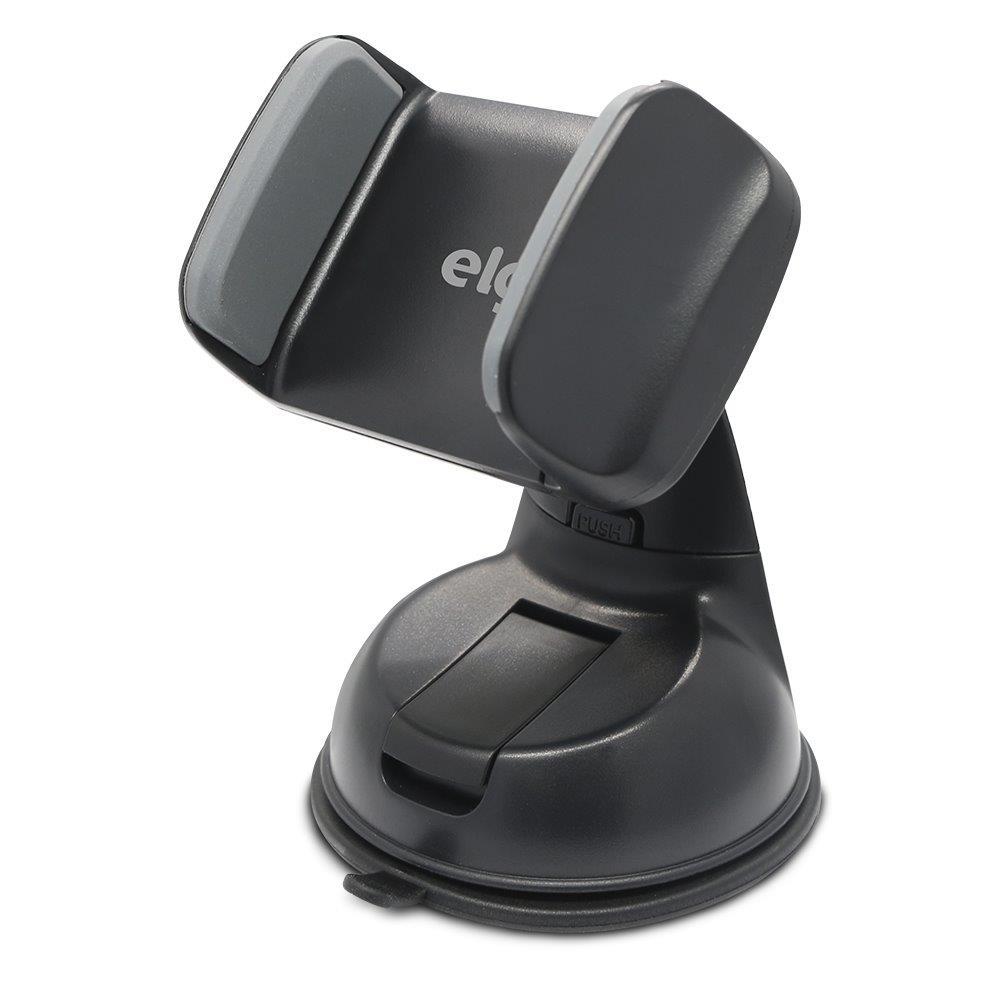 Suporte para Celular Veicular CH356 ELG  - Central Suportes