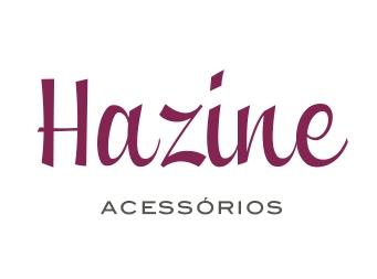 Hazine Acessórios