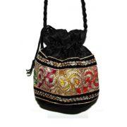 Bolsa de Tecido Little Bag