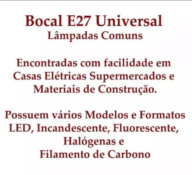 Abajur Luminaria de Quarto e Sala Artesanal em Metal Rustico Decorativa