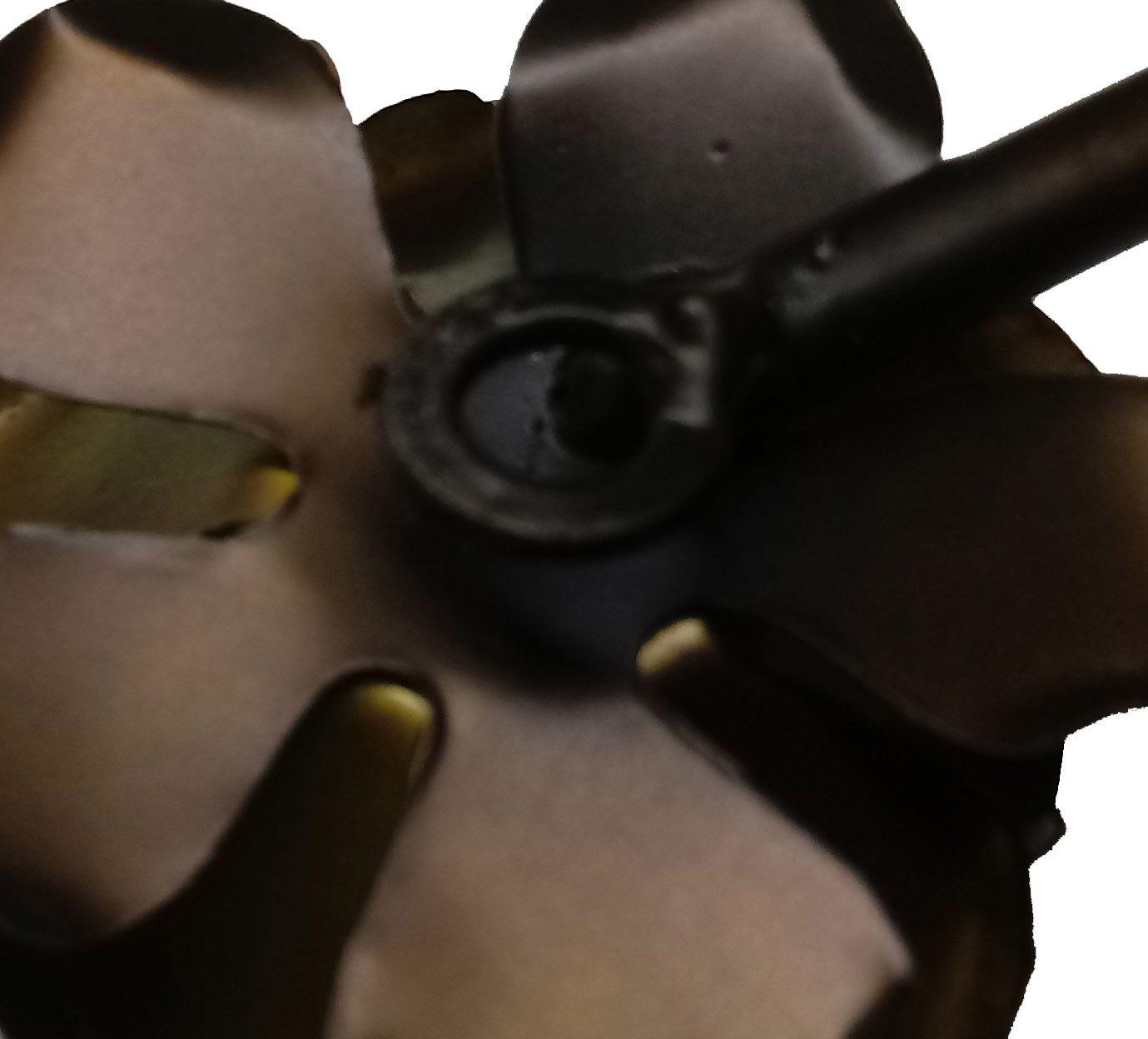 Cabideiro Rustico para Decoração Ambiente Interno com Flor de Ferro