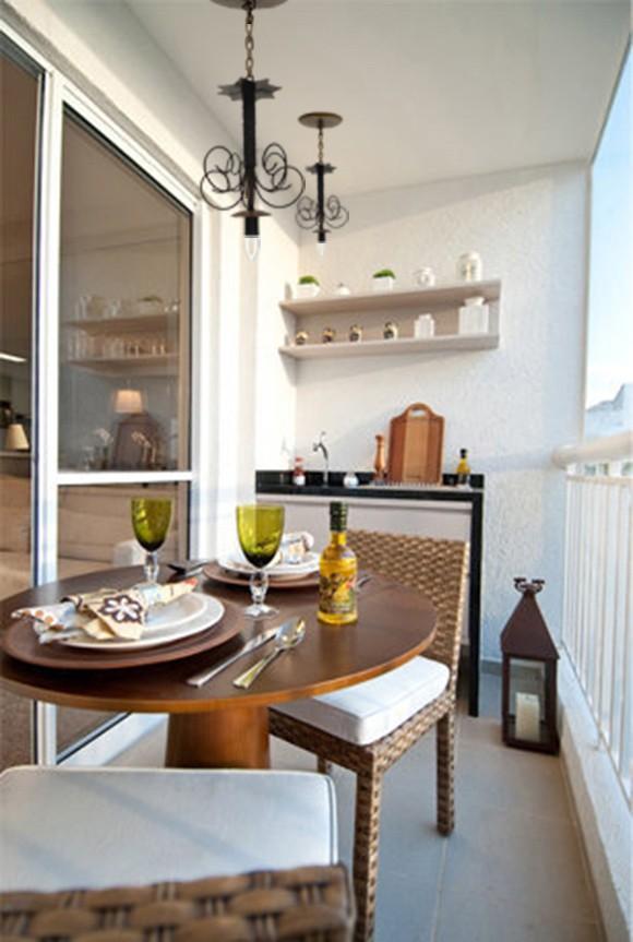 Lustre de Ferro para Sala Moderna Apartamento Artesanal Iluminação