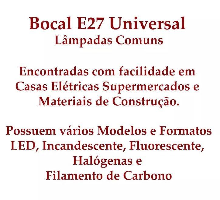 Lustre de Ferro Rustico Artesanal Preço de Fábrica para Varanda 02 Bocais