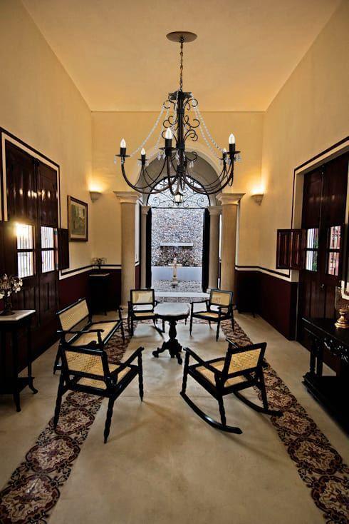 Lustre Simples Bonito Pra Decoração De Sala De Jantar Moderna Chácara