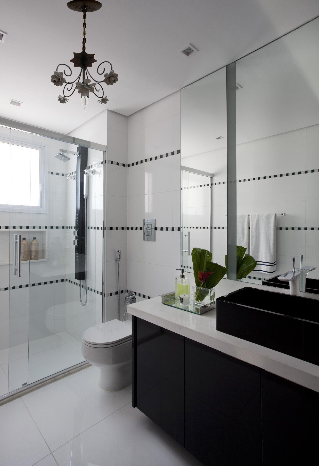 Pendente Pequeno De Ferro para Decoração de Banheiro E Quarto Retro