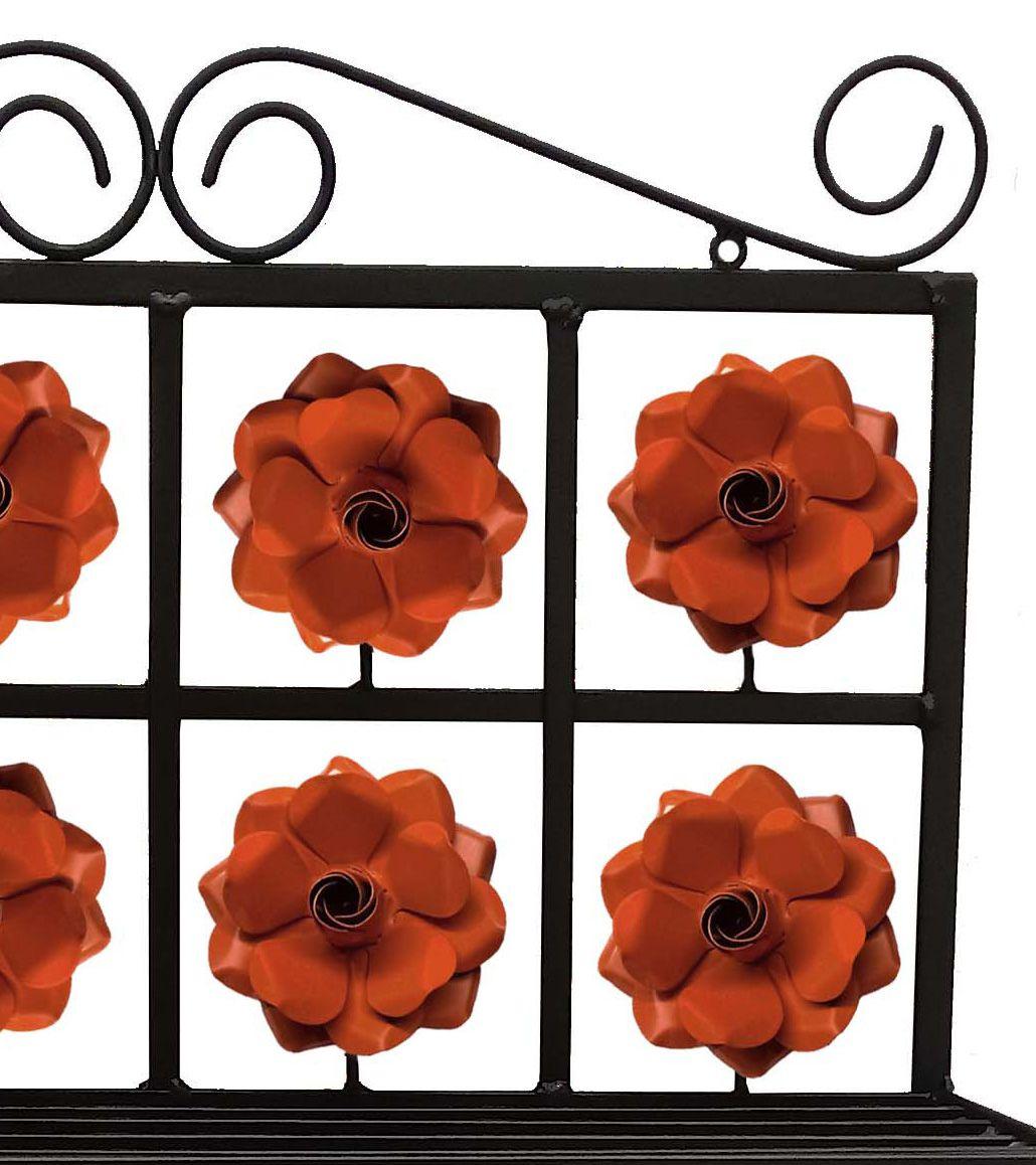 Porta Pratos E Panelas Artesanal Moderno com Preço De Fabricante