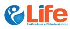 Life Purificadores e Eletrodomésticos
